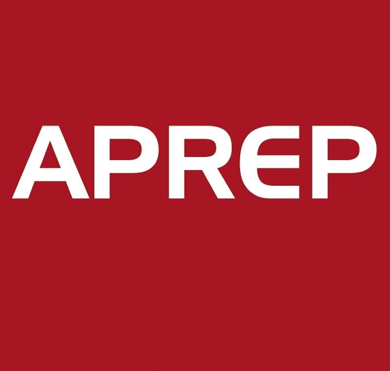 Aprep